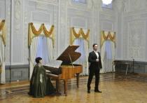 Лауреат премии «Нижегородская жемчужина» рассказал о любимой партии