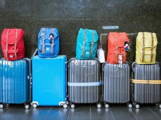 Cотрудники аэропорта Амстердама пересылали наркотики, маскируя под багаж