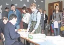 В Железноводске и Кемерове завершился очный тур олимпиады «Покори Воробьевы горы!»