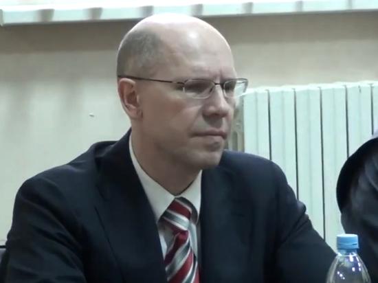 Суд закрыл для прессы процесс журналиста Игоря Рудникова: СМИ возмущены