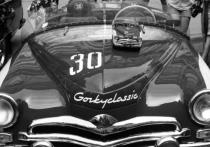 Группа прибалтов обвиняется в аферах с автомобилями в США