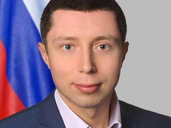 Министр инвестиций Бурятии заговорил на бурятском