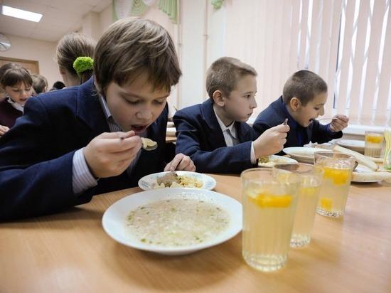 В Ярославле школьников официально начали делить на «бедных» и «богатых»