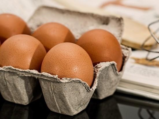 """Минпромторг отказался считать """"девяток яиц"""" обманом покупателя"""