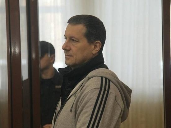 Олег Сорокин приводит в суде факты, проливающие свет на события 2012 года