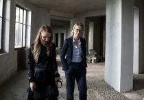 Фильмы трагически ушедшей из жизни Марии Саакян покажут в Третьяковке