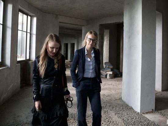 Фильм трагически ушедшей из жизни Марии Саакян покажут в Третьяковке