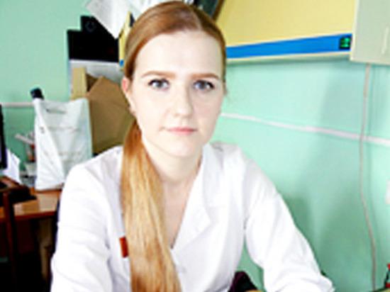Конкурс «Профессия – ЖИЗНЬ» - собрал медиков Якутии