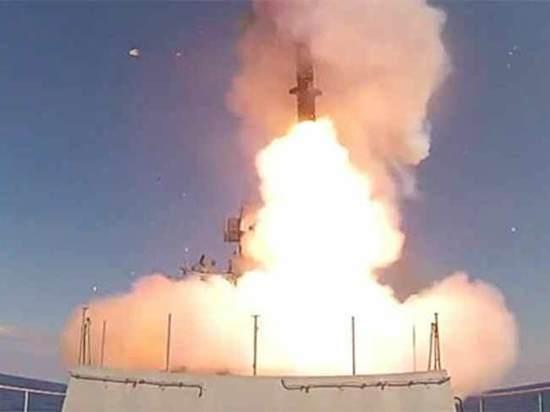 Военный эксперт указал на бесполезность «Цирконов» в борьбе против США