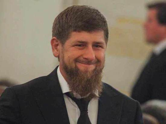 Сжегший верблюдов шаман оправдался Кадыровым: делает то же самое