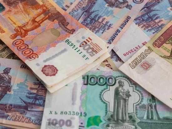 Эксперт объяснил предложение Минтруда проиндексировать пенсии на 2%