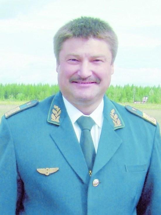 Генеральный директор «ЖДЯ» поздравляет с Днем защитника Отечества