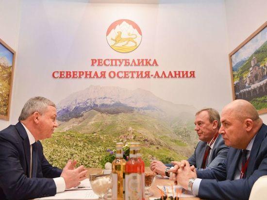 «Азимут» запускает новые внутренние авиарейсы из Владикавказа
