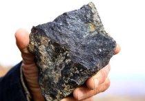 Разработка месторождения хромовых руд в Тес-Хеме, скорее всего, невозможна, но  решит совет ученых - власти Тувы