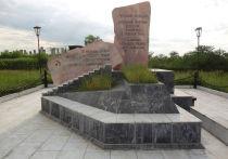 Рамзан Кадыров напомнил о трагедии 23 февраля и Сталине
