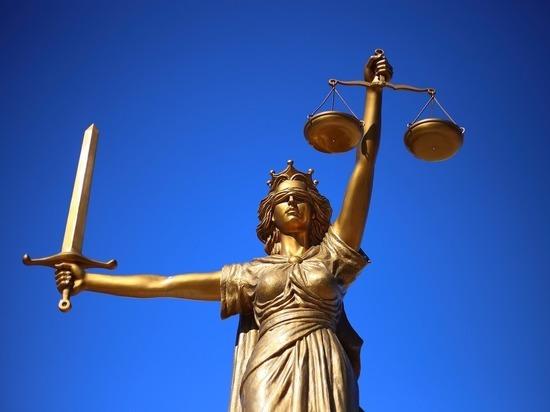 В Верховном суде Башкирии рассмотрят законность несменяемости власти в АП РБ