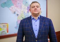 Вице-премьер Крыма выступил с обращением о проблемных объектах на ЮБК