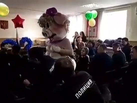 Шоу группы стриптиз ульяновск