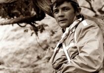 Пари для Калины: как севастопольцы обошли карпатских спасателей