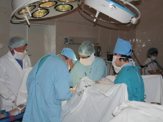 Главный онколог Башкирии: «Участковым врачам надо учиться распознавать опухоли»