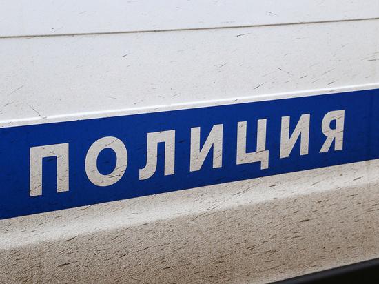 Российского бизнесмена убили за угнетение