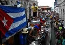 На Кубе большой праздник – в воскресенье в 7 утра (в 15:00 по московскому времени) началось голосование по новой конституции, обсуждение которой идет в стране с июля 2018 года