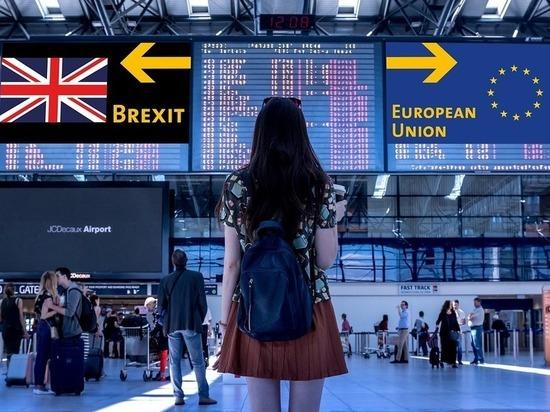 Выйдет ли Британия из ЕС 29 марта