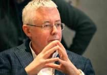 Политолог и медиаменеджер, основатель НТВ Игорь Малашенко скончался в Испании в возрасте 64 лет, сообщает «Коммерсантъ»