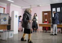 Выборы в Молдавии оказались бесполезными: двоевластие в стране сохранится