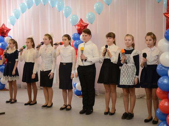 Губернатор Смоленской области посетил Глинковский район