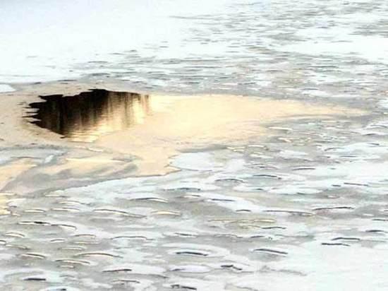 Карабкался по берегу: подробности трагедии в Подмосковье, где утонул мальчик