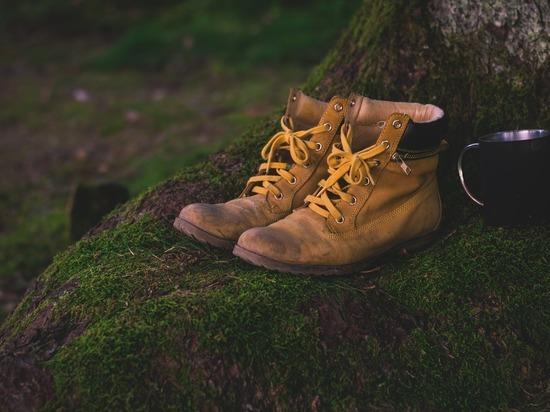 Владимирцам помогут разобраться в качестве обуви