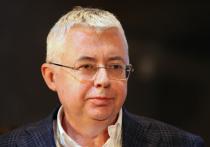 Телеведущая и политик Ксения Собчак подтвердила в своем телеграм-канале, что политолог и один из основателей НТВ Игорь Малашенко покончил с собой в своем доме в Испании