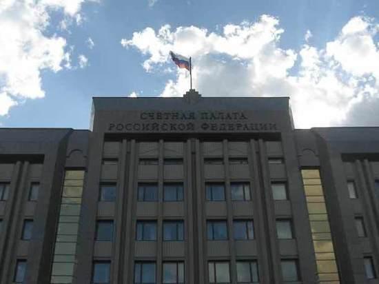 Счетная палата вскрыла беды мировых судей: сами конверты покупают