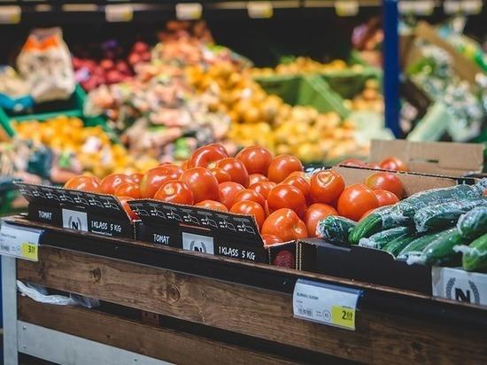 Под силу ли  кубанцам «вес» потребительской корзины в 2019 году