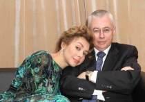 Все имущество основателя НТВ Игоря Малашенко, который в понедельник, 25 февраля, умер при трагических обстоятельствах в Испании, вероятнее всего, отойдет его бывшей жене и детям