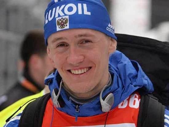 Олимпийский чемпион Крюков рассказал о шансах россиян в Зеефельде