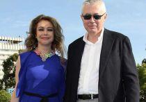 Журналист Божена Рынска нашла в себе силы рассказать о последних дня жизни своего супруга основателя НТВ Игоря Малашенко, который покончил с собой в своем доме в Испании