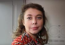 Вдова медиаменеджера Игоря Малашенко Божена Рынска заявила в Facebook, что намерена похоронить скончавшегося супруга рядом с отцом