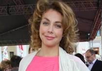 Вдова медиаменеджера сообщила о появившихся подозрениях
