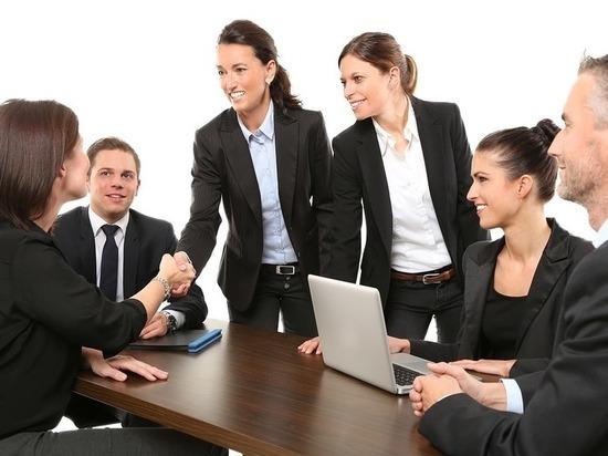 В Карелии на форуме женщин расскажут о мерах поддержки предпринимательниц