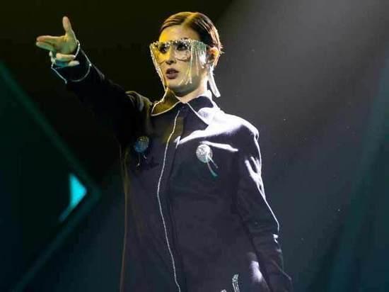 Источник в EBU: «Украина откажется от участия в «Евровидении»