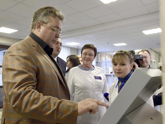 Ставрополье выполняет поставленные Президентом задачи