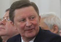 Иванов заявил об отсутствии переговоров о передаче Курил Японии