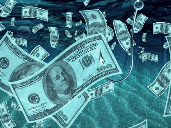 Рыбные олигархи продолжают продавливать свою монополию при государственном покровительстве
