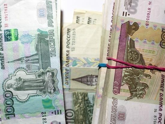 Менеджер смоленской микрокредитной организации уличен в мошенничестве