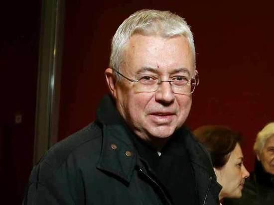 Вскрытие показало причину смерти Игоря Малашенко
