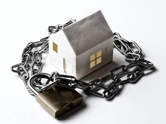 Житель Кубани продал арестованное имущество, чтобы не расплачиваться с кредитором