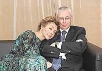 Третий день молва обсуждает трагическую смерть медиамагната Игоря Малашенко, погибшего 25 февраля в своем доме в Испании (предположительно, он покончил с собой)