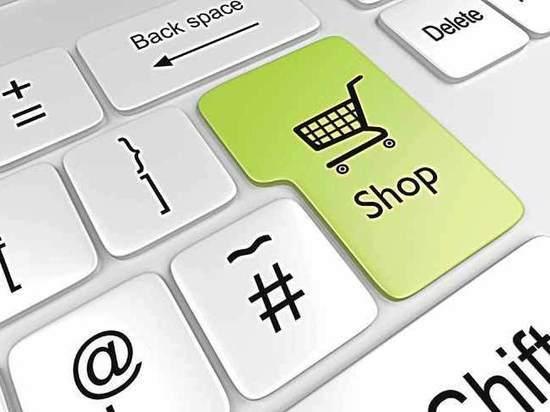 Названы главные способы обмана в интернет-магазинах: как защититься
